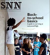 Click here to read the Sept. 2014 issue.