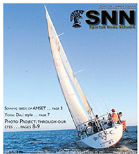 Click here to read the Sept. 2013 issue.