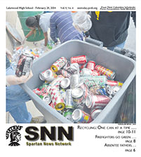 Click here to read the Feb. 2014 issue.