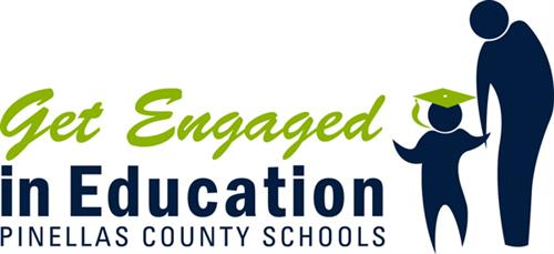 Get Engaged in Education PCS