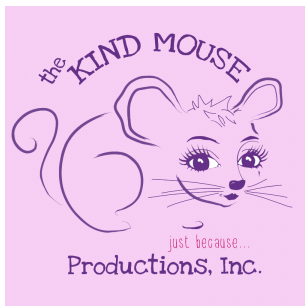 The Kind Mouse