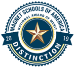 Magnet School of Distinction