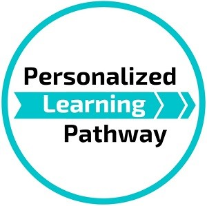 Personal Learning Pathways