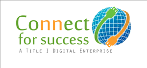 Connect for Success Computers due!