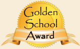 Golden School