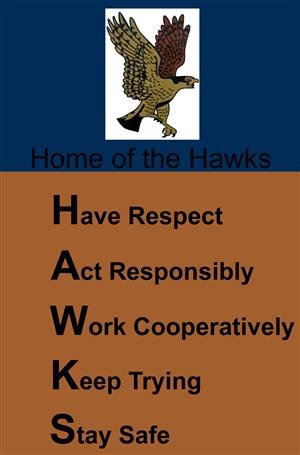 Hawk Expectations