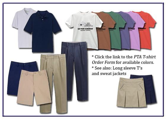 school uniform    school uniform
