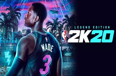 NBA 2k20: a dunk or a flunk?