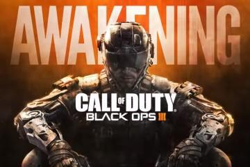 Highly anticipated new Black Ops content is released