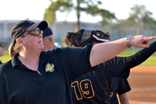 Lakewood spring sports welcome new coaches