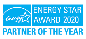 ENERGY STAR® Partner of the Year