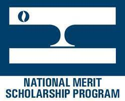 National Merit Scholars scholarship program
