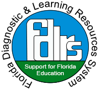 Florida Diagnostic & Learning Resources System (FDLRS)