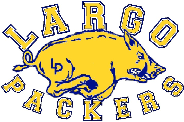 LHS Packers w Pig