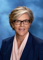 Joanne Lentino