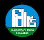 FDLRS Gulfcoast logo