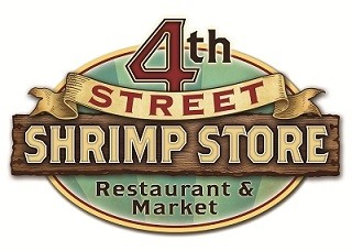4th Street Shrimp Store