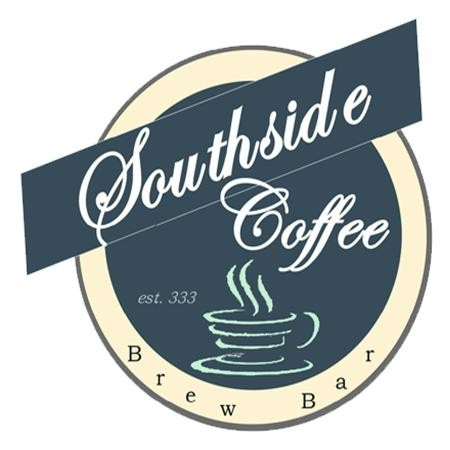 Southside Coffee Brew Bar