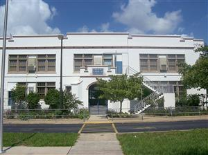 Safety Harbor Elementary