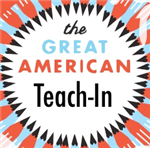 The Great American Teach-In