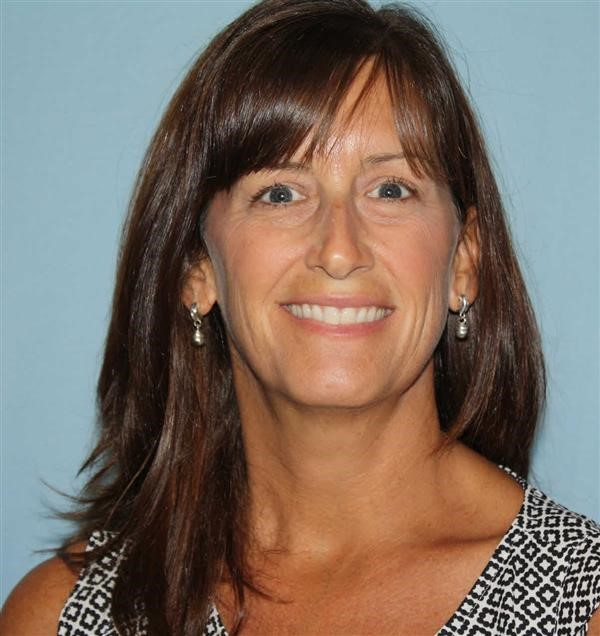 SAE Welcomes new Principal Mrs. Kris Sulte!