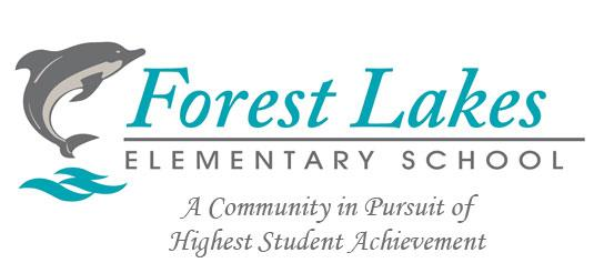 Forest Lakes Elementary