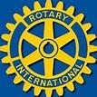 Royary Icon