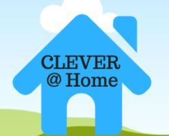Using Clever at Home
