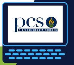 MyPCS Online- Click the image