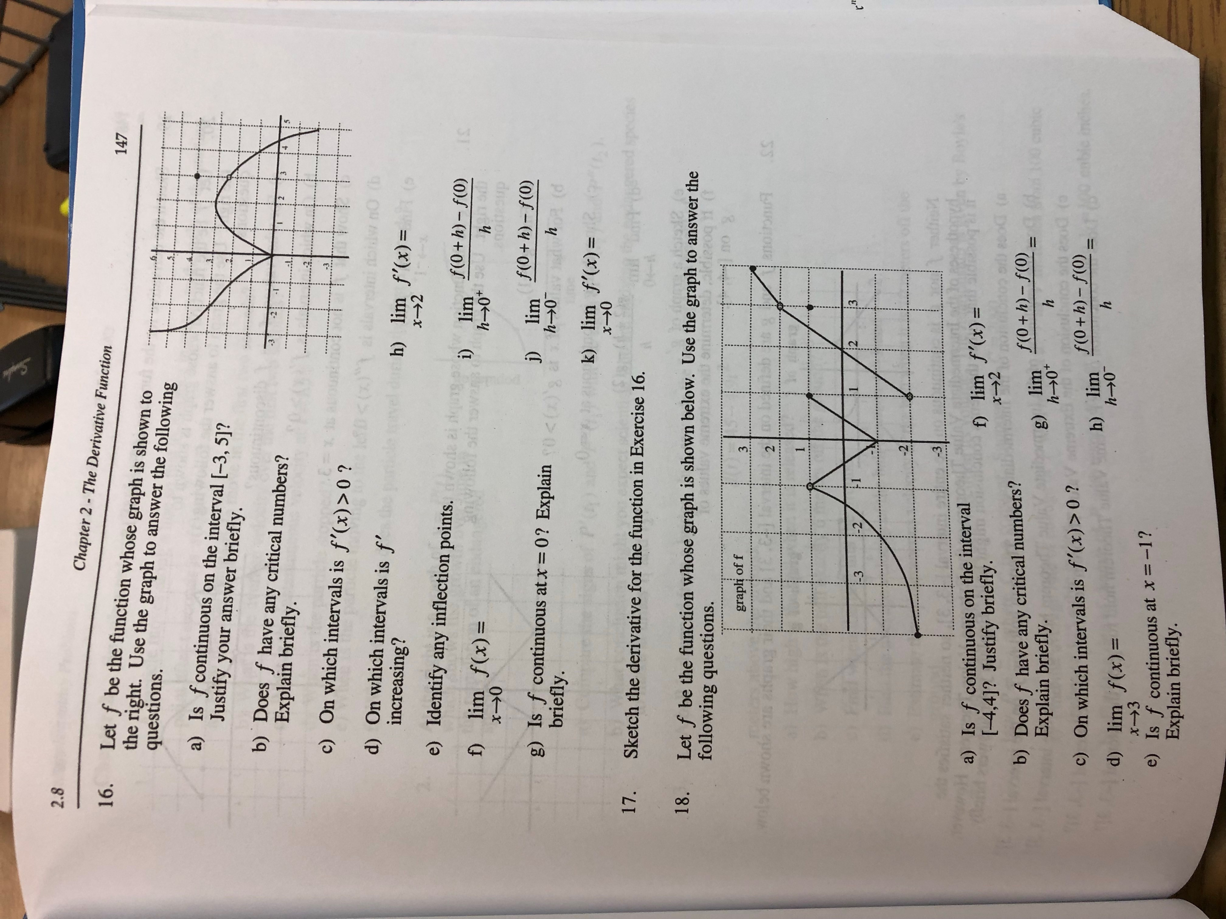 Mr  V's Calculus / AP Calculus AB