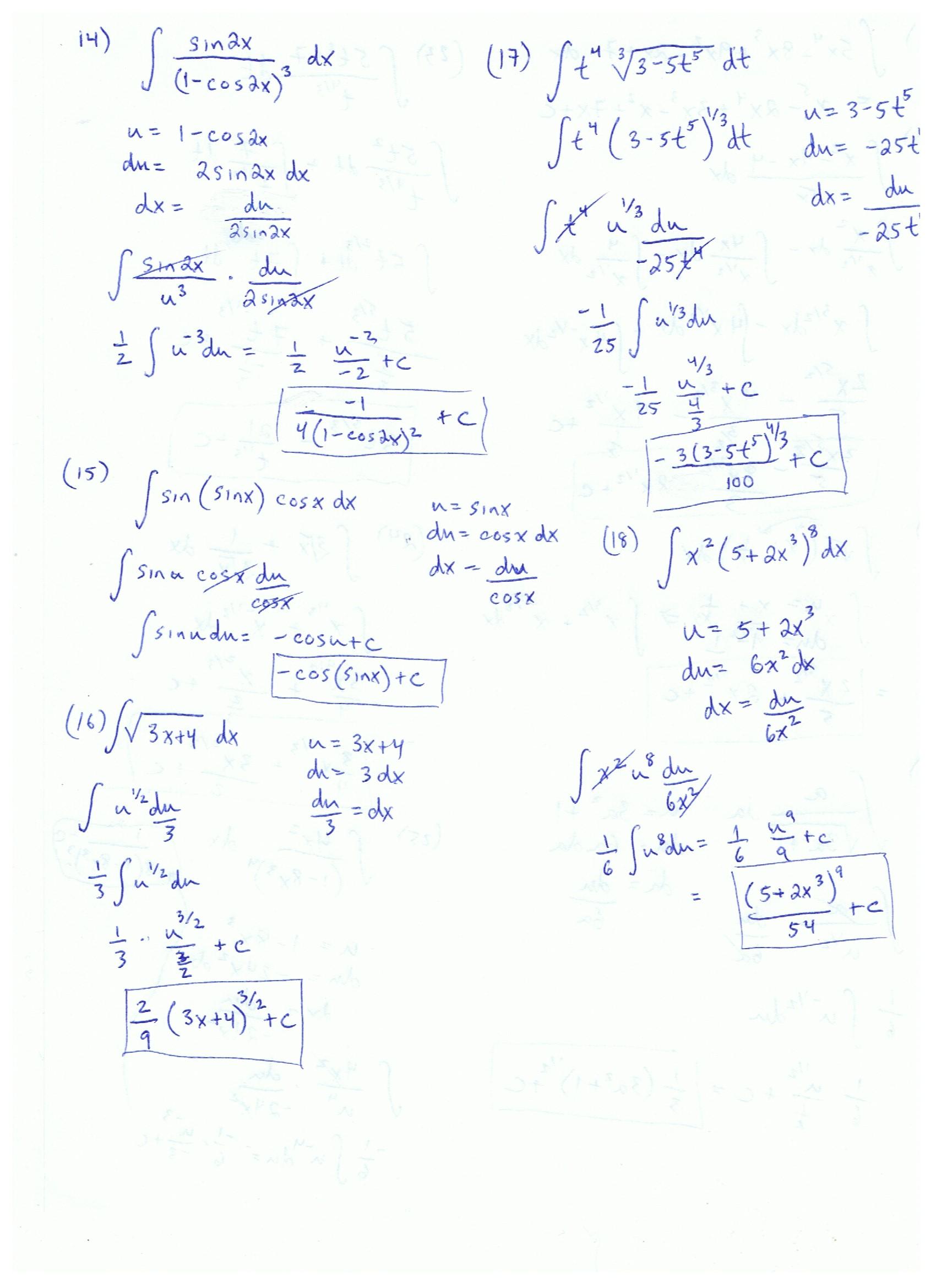 ap 2012 calculus bc free response