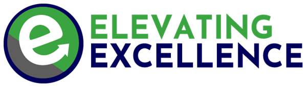 Elevating Excellence Logo
