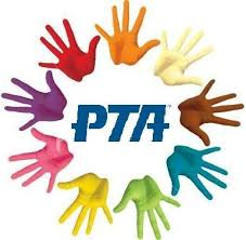 PTA General Assembly Flyer
