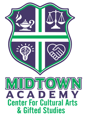 Midtown Academy Center for Cultural Arts & Gifted Studies