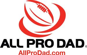 All Pro Dads