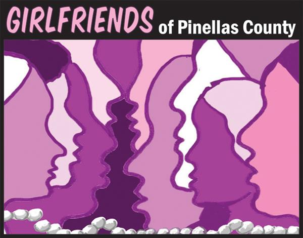 GIRLFRIENDS PROGRAM