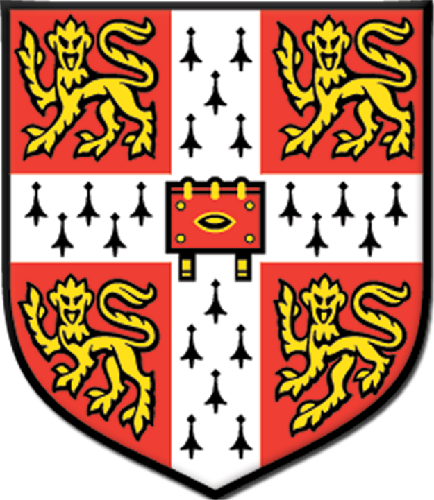 https://www.pcsb.org/cms/lib/FL01903687/Centricity/ModuleInstance/10674/large/20040724233615Cambridge_University_Crest_-_embossed.png?rnd=0.725010796322027