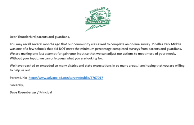 letter to principal from parent to request teacher