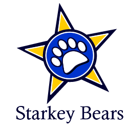 starkey elementary homepage