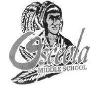 Pinellas County School Calendar 2020-21 Osceola Middle / Homepage