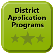 District Application Programs