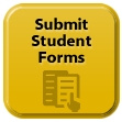 Submit Student Forms