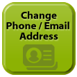 Change Phone/Email Address