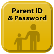 Parent ID and Password