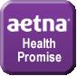 Aetna Health Promise