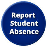 Report Student Absence