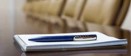 Pinellas County Schools Calendar 2022.Pinellas County Schools Calendar