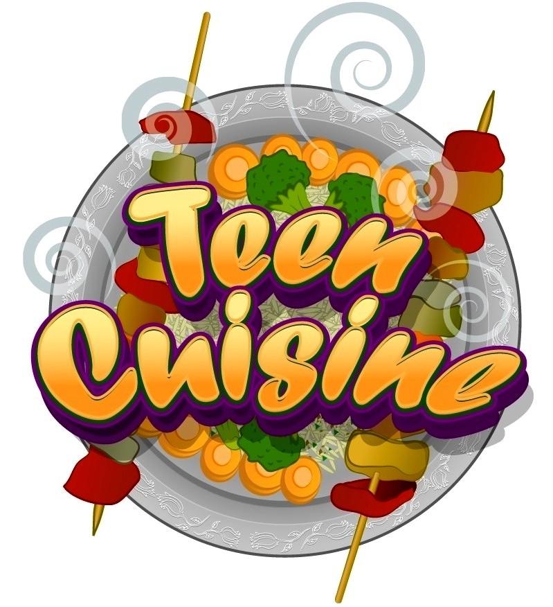 Teen_cuisine