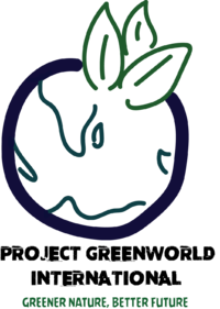 Project Greenworld