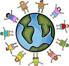 Principal's Multicultural Advisory Committee